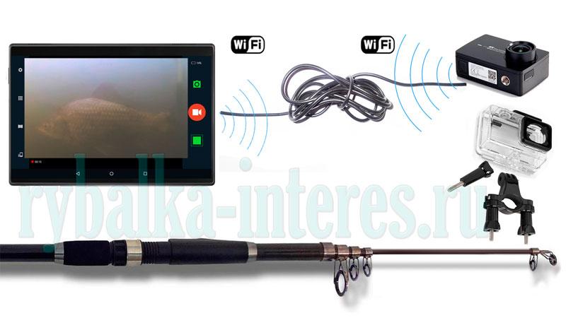 wifi-udochka-action-camera